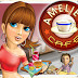 game memasak Amelie's Cafe
