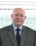 Исполнительный директор Ассоциации мини-футбола Донецкой области (АМФДО) поделился впечатлениями о Кубке Ресурса и рассказал о предстоящих планах
