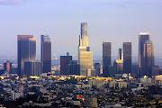 Los Angeles – Washington D.C. flights at 188 $
