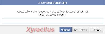 IDBOMBLIKE+Get+Token