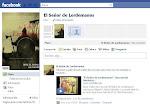 Página El Señor de Lordemanos