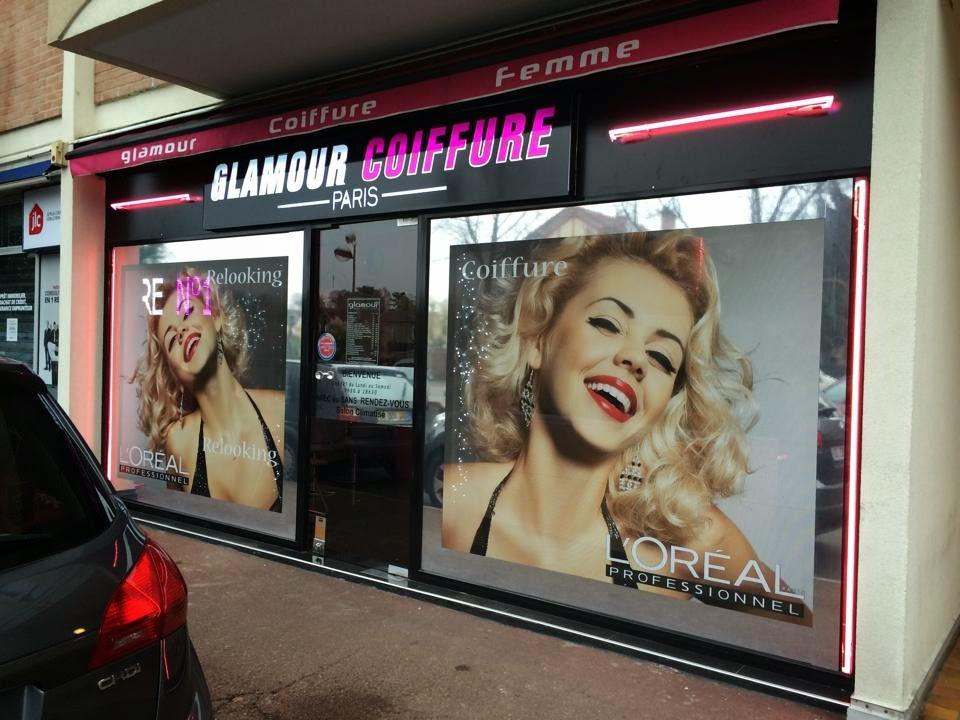 salon de coiffure eaubonne enseigne publicitaire lumineuse 95 77 93 75 paris sam7 n ons glamour. Black Bedroom Furniture Sets. Home Design Ideas