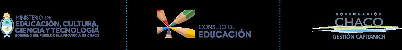 Consejo de Educación Chaco