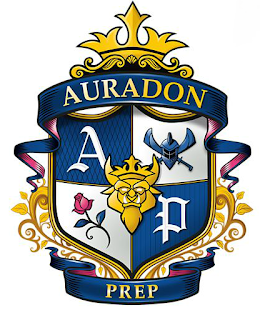 auradon