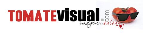 la salsa de tu web, tus fotos y videos!