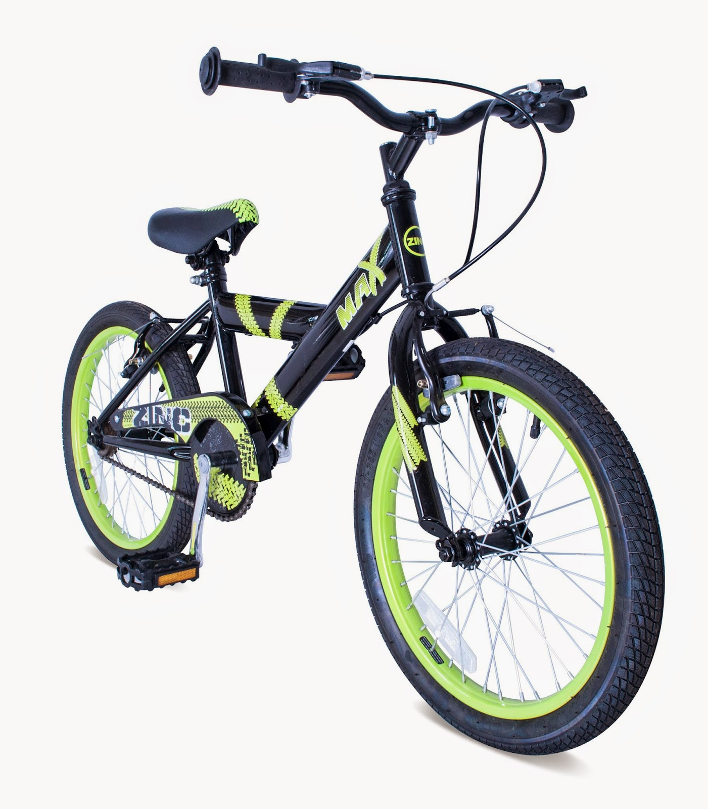 Bikes Kids 18 a brand new kids bike
