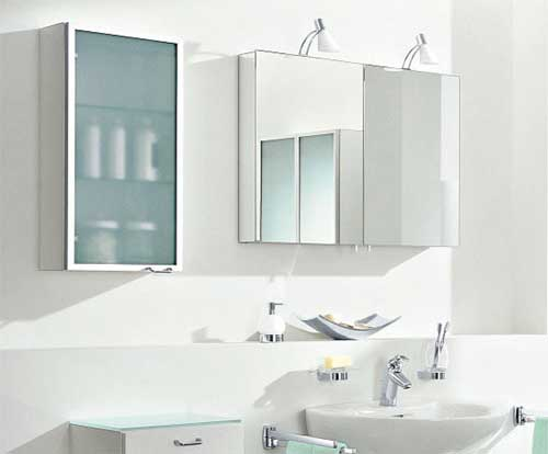 white bathroom ideas 1 white bathroom ideas 2 white bathroom