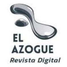 El Azogue. Revista Cultural Digital
