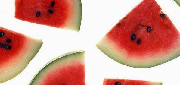 6 Jenis Makanan Yang Meningkatkan Gairah Bercinta