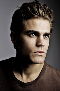 Paul Wesley, Stefan Salvatore, Vampire diaries,sexy images, pictures, wallpapers