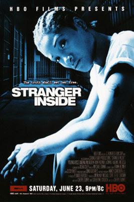 Stranger Inside, Lesbian Movie Watch Online lesbian media