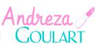Blog Andreza Goulart