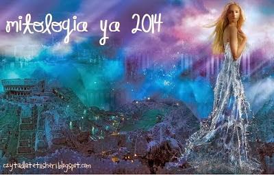 http://czytadlatetiisheri.blogspot.com/2013/12/mitologia-ya-2014-zapisy.html