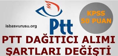 ptt-dagitici-alimi