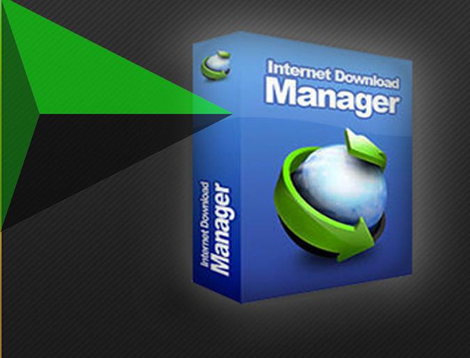 تحديث تازة لعملاق التحميل Internet Download Manager 6.25 Build الكراك بوابة 2016 IDM_logo.png