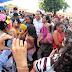 Alista Mauricio Vila a un ejército de 4,000 cuidadores de casillas