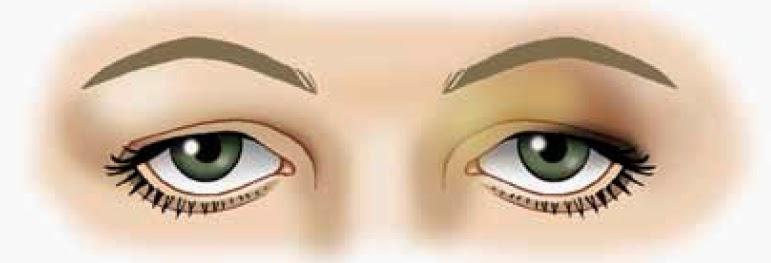 maquiagem olhos, maquiagem olhos pequenos, maquiagem olhos pretos, maquiagem para aumentar os olhos, maquiagem para olhos, maquiagem para olhos grandes, maquiagem para olhos pequenos, maquiagem para os olhos,