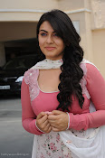 Hansika Motwani latest Photos from Oh My Friend-thumbnail-1