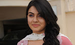 Hansika Motwani latest Photos from Oh My Friend-thumbnail