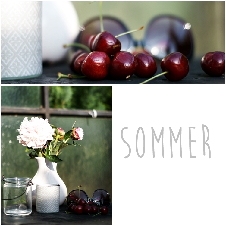Sommer { by it's me! }