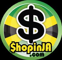Shopinja.com