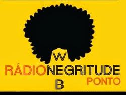 RADIO NEGRITUDE