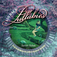 Laid Back Lullabies Sarah Ffelan CD