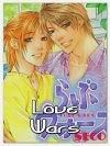 http://shojo-y-josei.blogspot.com.es/2014/10/love-wars.html