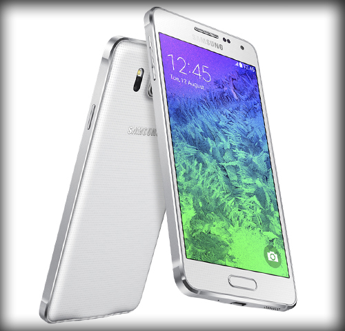Samsung-Galaxy-Alpha-White