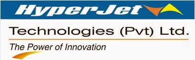 Welcome To Hyperjet Technologies
