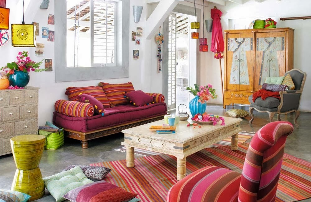 maisons du monde de compras y. Black Bedroom Furniture Sets. Home Design Ideas