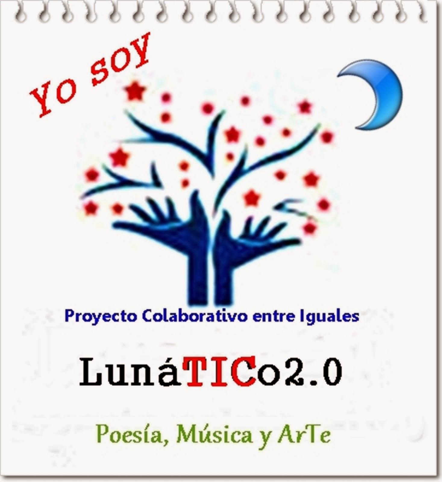 LunáTICos2.0