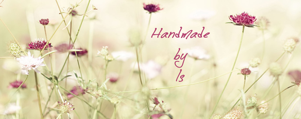HandmadebyIs