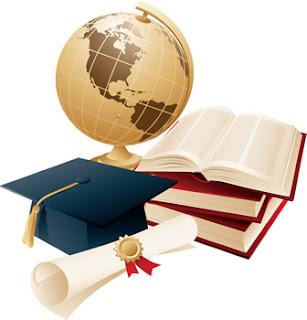 2013 Indonesia Miliki Kurikulum Pendidikan Baru