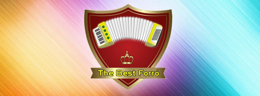 The Best Forró