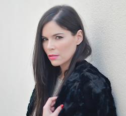 Paula Deiros