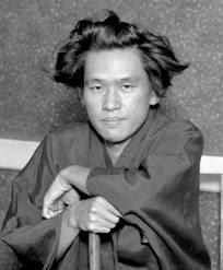 Ёкомицү Риичи