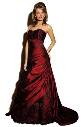 Dress Designer on Dresses Bridal Dresses Bridal Red Wedding Dresses Bridal Dresses