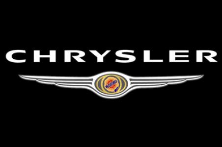 logos de las marcas de autos(todas, actualizado) - Taringa!