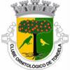 Clube Ornitológico de Tondela