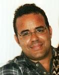 Professor Marcos Brito