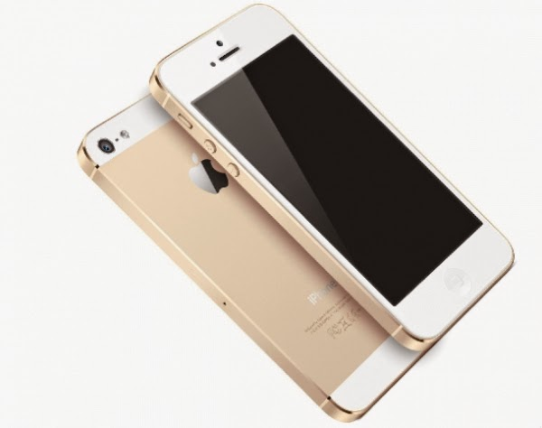 iPhone 5s gajet impian setiap blogger, contest denaihati, contest iphone 5 denaihati, contest,
