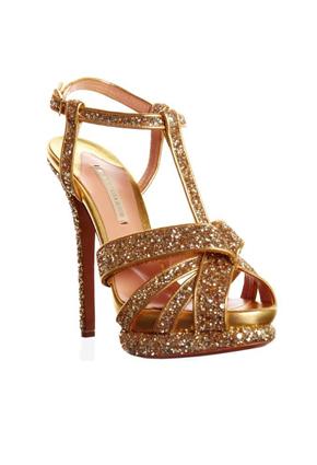 أحذية وحقائب فخمة للسهرة 2013 ، أحذية وحقائب سهرة 2013