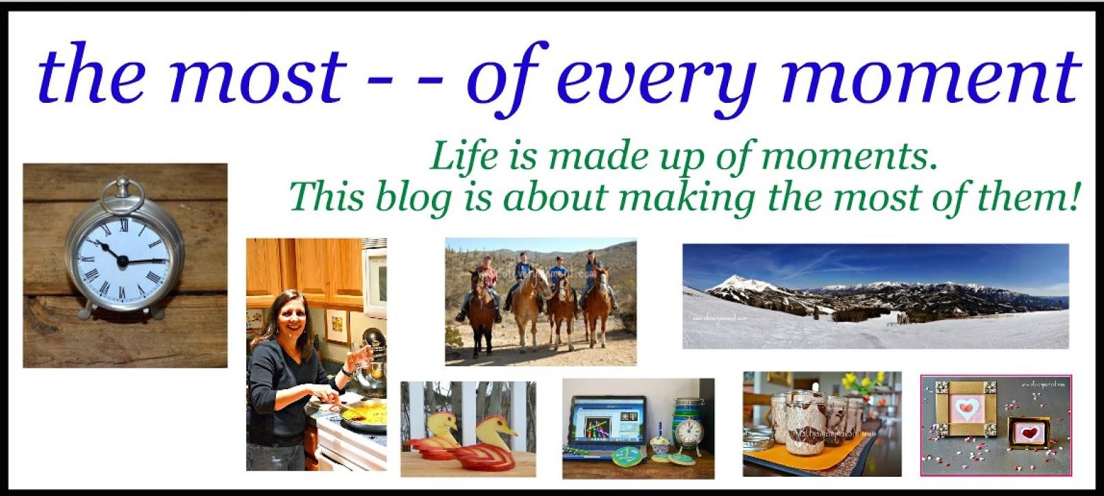 blog, banner, header, title