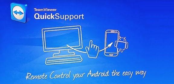 how to fix sluggish android phone