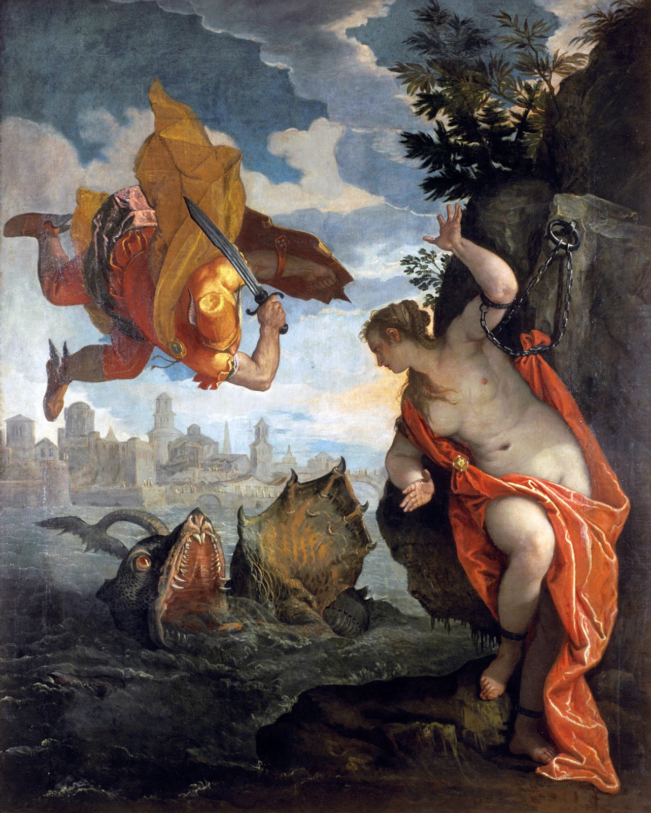 http://3.bp.blogspot.com/-hSH8GD94YuI/T4R7xb06DDI/AAAAAAAABEw/c7q0mtK1_eQ/s1600/Paolo+Veronese--Perseus+Rescuing+Andromeda.1576-78.jpg
