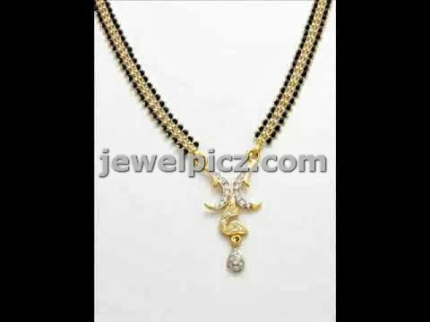 South indian gold jewellery facebook