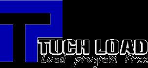 Tuch Load