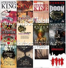 Libri 2010 (parte 1)