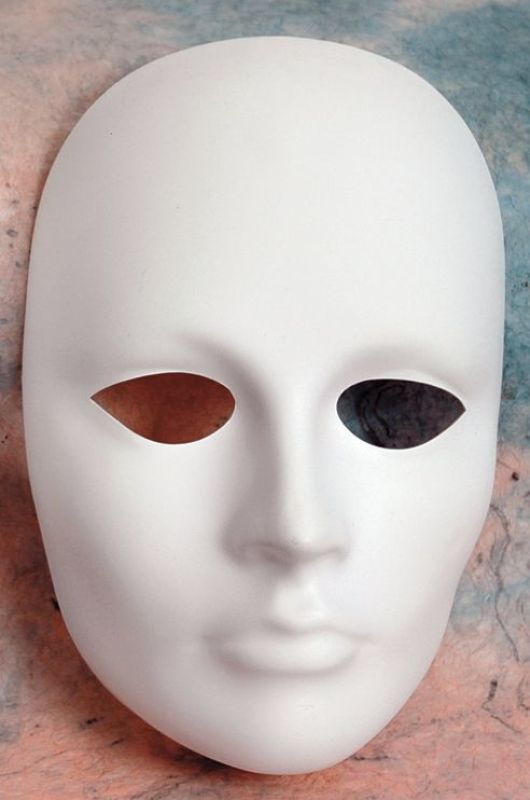 faux painted plastic mask woodworking talk woodworkers forum